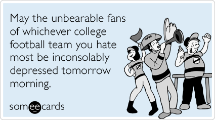 championship-sports-ecards-someecards