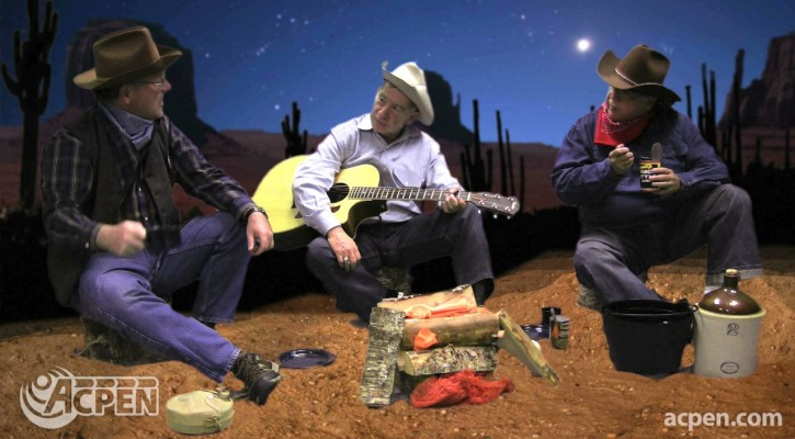 singing_cowboys-2016 010343;01